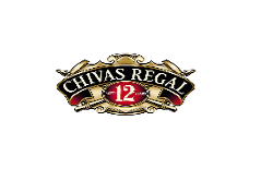 CHIVAS-REGAL1