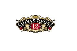 CHIVAS-REGAL1
