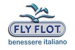 Logo-Fly-Flot