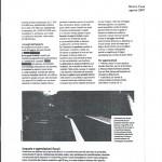 articolo 09