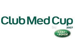 clubmed-cup