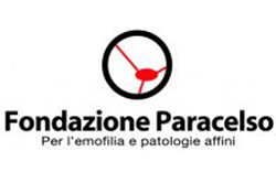 fondazione-paracelso