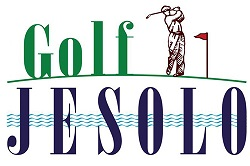 golf-jesolo