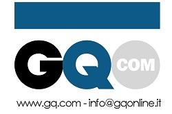 gq-com