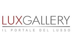 luxgallery