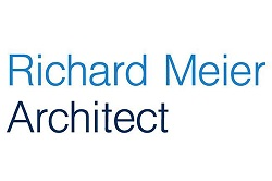 richard-meier