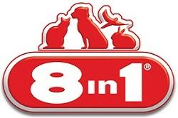 8in1_Logo