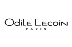 odile_lecoin