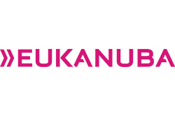 EUK prova logo per sito rdp